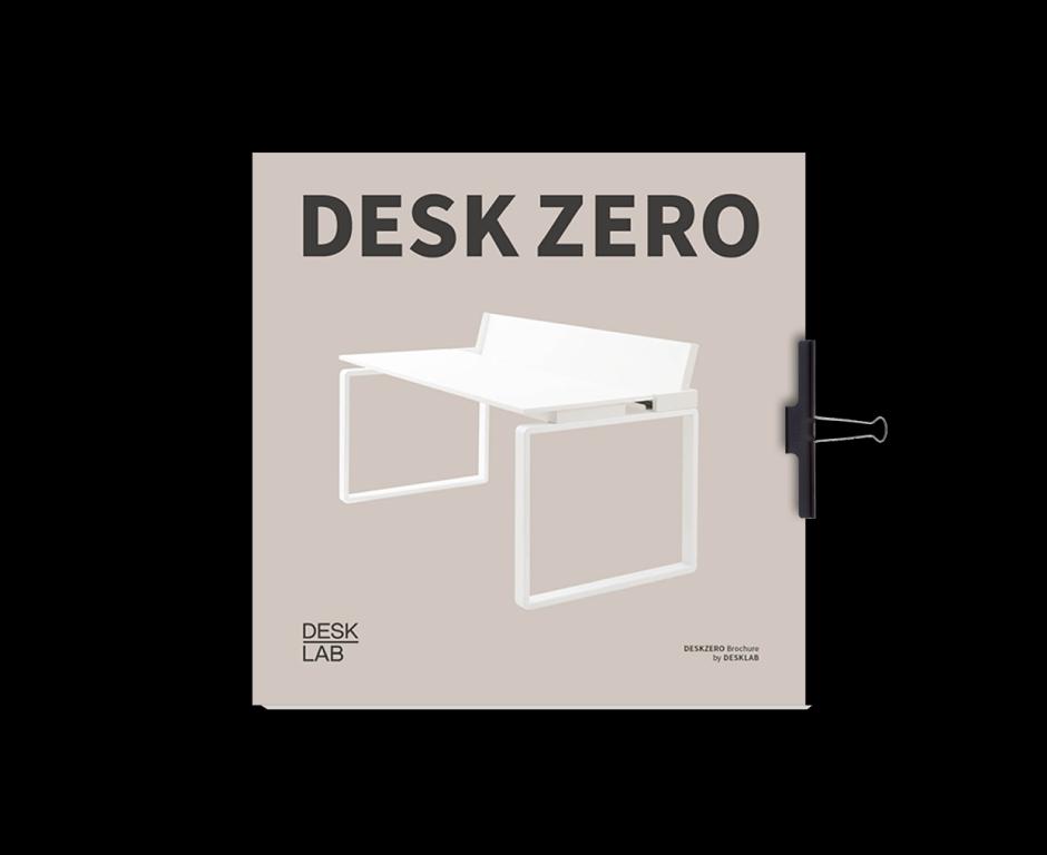 deskzero