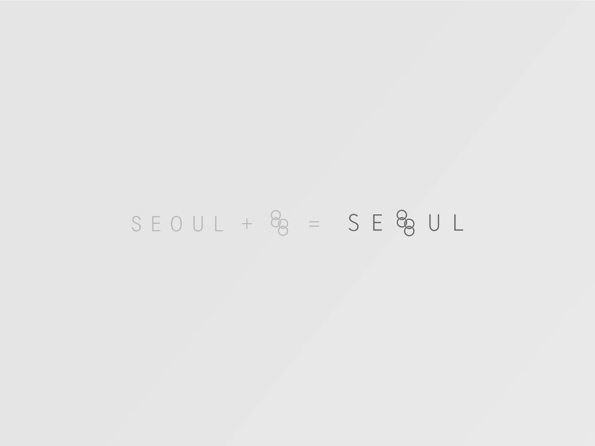 88 Seoul Running Club